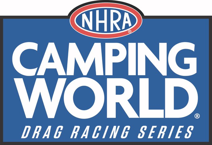 NHRA PLANS TO RACE 22-RACE SCHEDULE IN 2021