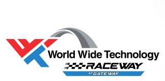 WORLD WIDE TECHNOLOGY RACEWAY AND NHRA TEAMING UP FOR SIX SPORTSMAN EVENTS IN 2021