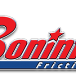 MCLEOD RACING NAMED BONINFANTE FRICTION'S WEST COAST SUPPLIER