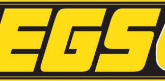 TROY COUGHLIN JR. TO CONTINUE FAMILY'S PRO STOCK LEGACY ALONGSIDE CREW CHIEF RICKIE JONES